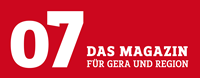 07-thueringen.de Logo